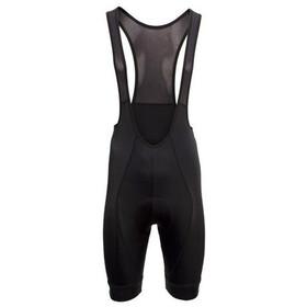 AGU Essential Bib Shorts Herren black